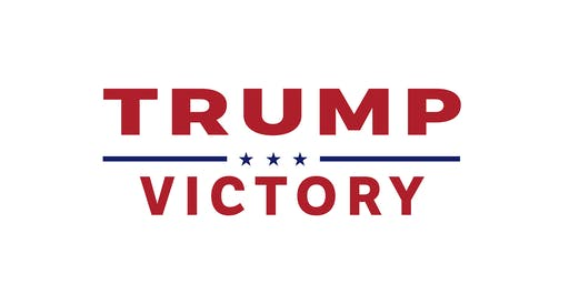 Trump Victory Asian Pacific American Community Engagement Event in NJ
