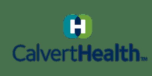 CPR Heartsaver Course 2020