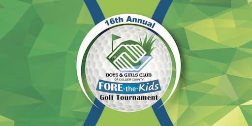 Golf Mug Wrapping for Golf Tournament