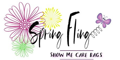 2nd Annual Spring Fling/Bouncing Back tickets