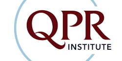 Question, Persuade, Refer Training | Hall County