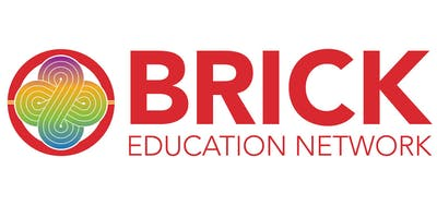 Mix & Mingle with The BRICK Education Network