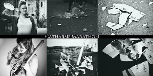 Catharsis Marathon