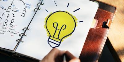 Erfolgreich Gründen- FAQs Zur Selbständigkeit