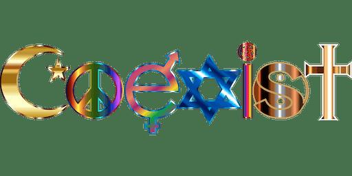 NF Seminar Responses to Religious Belief Diversity in Educational Settings