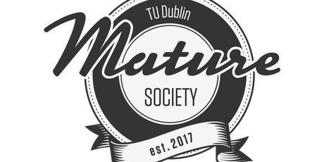 TuDublin Matures 4 laughs @ Laughter lounge tickets