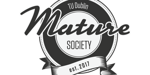 TUDublin MSS Laughter Lounge Charity Night