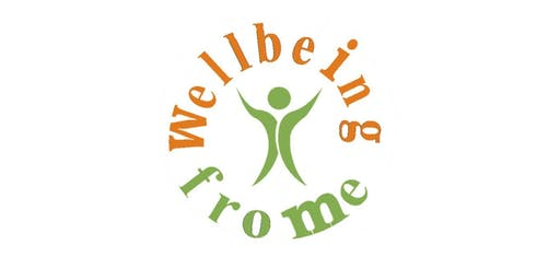 Wellbeing Frome, Community Wellness Therapies for All