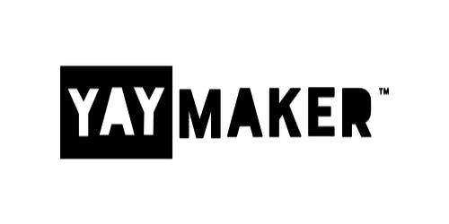 Yaymaker Plant Nite