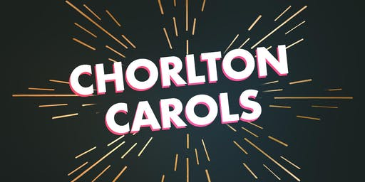 Chorlton Christmas Carols