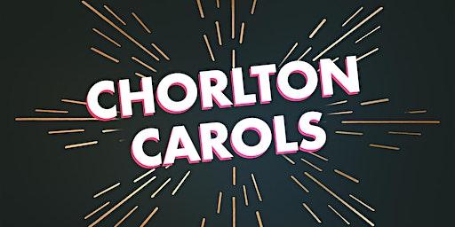 Chorlton Christmas Carols