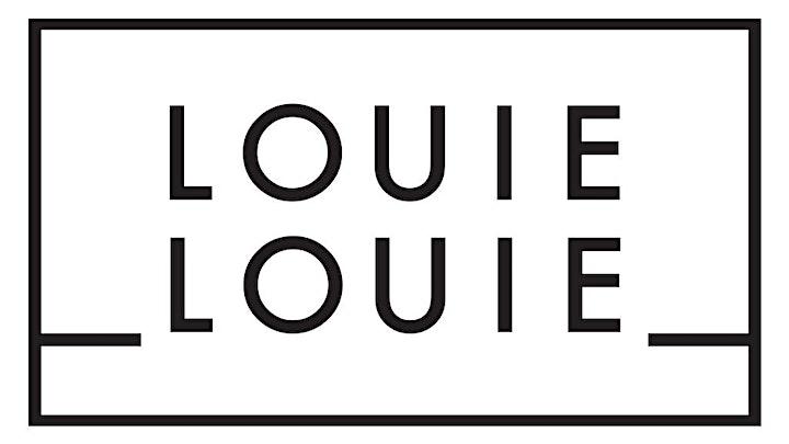 ALTAR_NATIVE presents SOOTHSAYERS + LAURA JURD & DOMINIC MURCOTT image