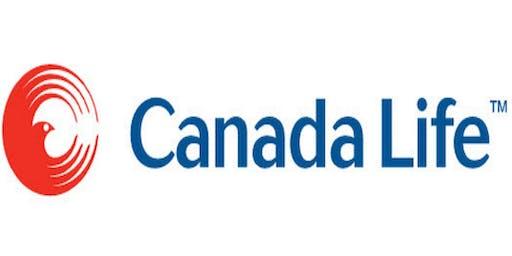 IG Canada Life Day - Ottawa