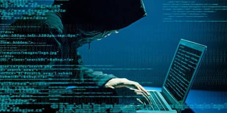 Corso Cyber Security  Chieti biglietti