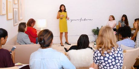 Fertility 101 & Fireside Chat - San Francisco (Mission District) tickets