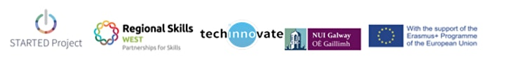 Supporting Researchers to Create Innovation Driven Enterprises image