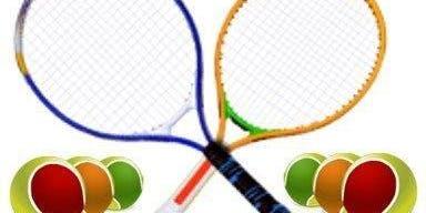 Ocean Reef Junior Tennis Challenge