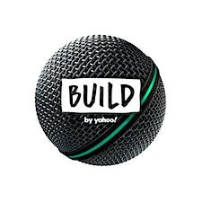 BUILD Series logo