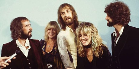 Rumours & Lies: Celebrating Fleetwood Mac tickets