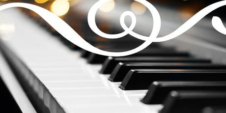 The Beatles: A Musical Tribute with Pianist Susan Perti tickets