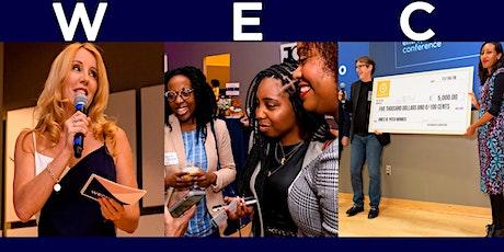 Women's Entrepreneurship Conference tickets