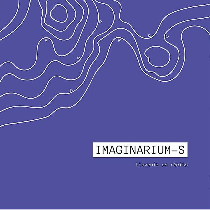 Image pour Last in Translotion - atelier d'hybridation des imaginaires