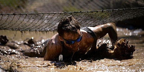 Yorkshire Obstacle Race (YOR) tickets