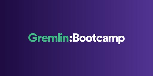 Gremlin Chaos Engineering Bootcamp (Presented by KubeCon Keynote Speaker)