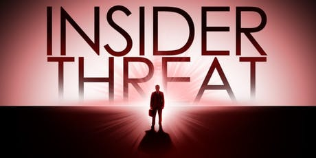 Insider Threat: A Review of Electronic Surveillance Threats & the Counter-measures tickets