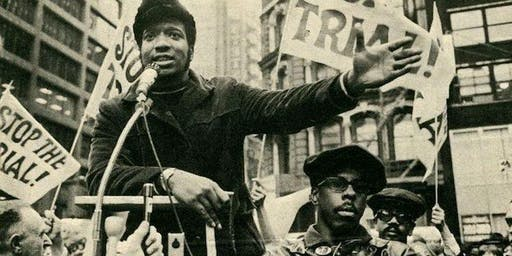 Film Screening: The Murder of Fred Hampton