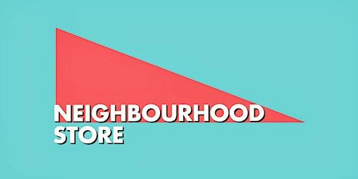 Neighbourhood Store Christmas Clothes Swap (18yrs +)