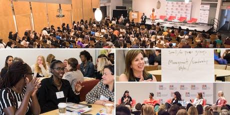 2020 Women in Global Development Leadership Forum tickets