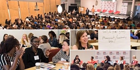 2020 Women in Global Development Leadership Forum tickets