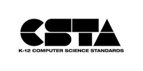 Introduction to the CSTA Computer Science Standards for Administrators tickets