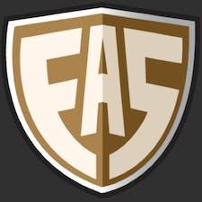 Go2FireArmSafety logo