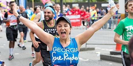 Bedford Running Festival Bedford 5K tickets