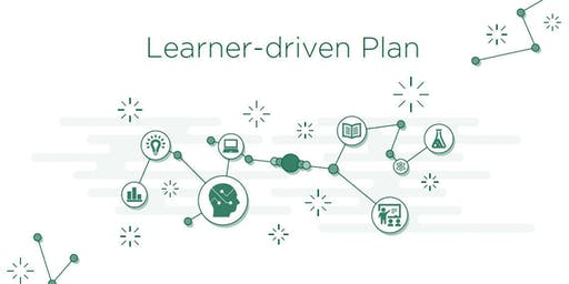 Learner Voice for the Learner-driven Plan - Universal Design for Learning