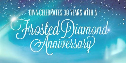 DIVA 30th Anniversary