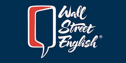 Wall Street English -Voci dal passato - Voices from the past @Aura Festival