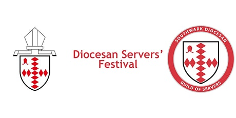 Southwark Diocesan Servers' Festival 2020 tickets
