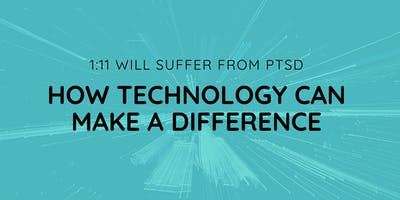 How  technology makes a difference to PTSD diagnosis