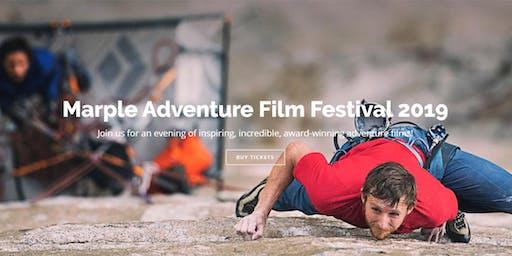Marple Adventure Film Festival