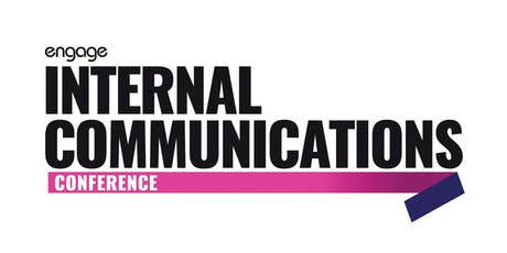 2020 Internal Communications Conference tickets