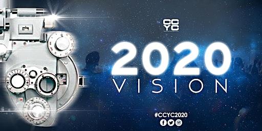 CCYC 2020