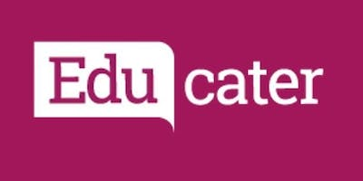 Educater Spring Update Roadshow - South West - Exeter
