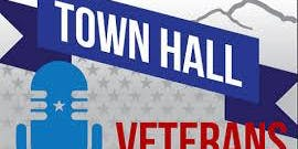 VA and Inland Empire CVEB Riverside County Veterans  Townhall