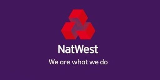 NatWest Agriculture supporting our local farming community