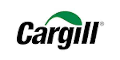 KCIFT - Cargill Tour tickets