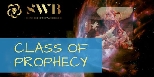 Class of Prophecy
