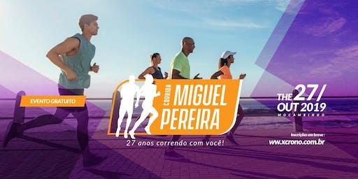 CORRIDA MIGUEL PEREIRA,